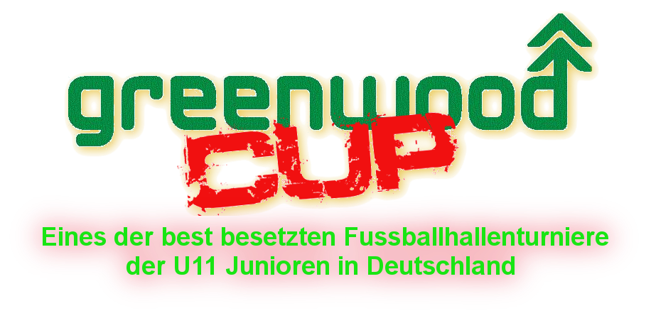Greenwood-Cup