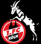 200X1._FC_Köln