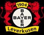 200px-Bayer_04_Leverkusen_Logo_svg