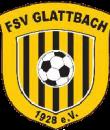 200px FSV_Glattbach