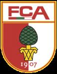200px-Logo_FC_Augsburg_svg