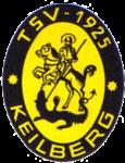 200px TSV Keilberg