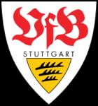 200px-VfB_Stuttgart_Logo_svg
