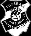 200px-Viktoria 06 Neuenhaßlau
