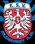 509px-FSV_Frankfurt_1899_svg