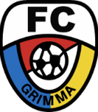 FC_Grimma_logo