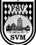 FSV Hessenthal-Mespelbrunn