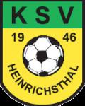 KSV Heinrichsthal