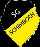 SG Schimborn