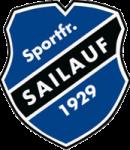 Sportfreunde-Sailauf