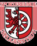 Sportfreunde_Seligenstadt_logo
