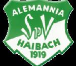 alamannia_Haibach